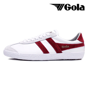 [GOLA CLASSIC] Specialist 프리미엄 스니커즈 CLA598WD